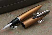 AF's Pens: Cross