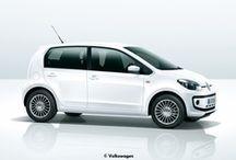 AF's Cars : Up / O futuro do automóvel, passa por aqui.