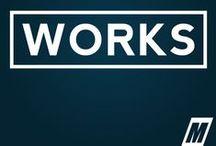 Works / my works