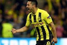 BVB / Borussia Dortmund pics