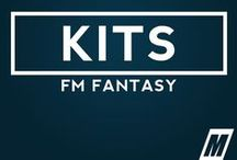 FM Fantasy Kits / for download contact me ashstrt8 (at) gmail.com