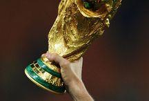 AF's Football FIFA World Cúp 2014 / O mais sem noção, dissimulado e corrupto Campeonato Mundial, de todos os Tempos. 13.03.2014