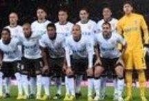 AF's Football World Teams / Uma paixão de infância, renovada com a TV assinada. ( 07.03.2014 )