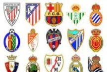 AF's Football Shields Clubs / Uma linguagem única, diferente e elaborada por artistas, sonhadores e visionários  do Futebol  11.03.2014