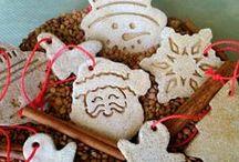Χριστούγεννα / κατασκευές-χειροτεχνίες, ευχετήριες κάρτες, συσκευασίες δώρων, κουτάκια, διακόσμηση, δωράκια, κεράσματα, ημερολόγια αντίστροφης μέτρησης