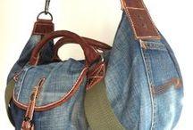 Bags &  pochette