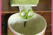 ideas for seamstresses/идеи для рукодельниц