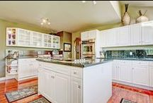 Luxury Listings / Luxury Listings currently available for sale from Frances Dares & Associates.
