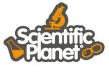 Scientific Planet