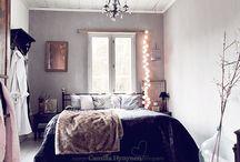decor stuff / and furniture