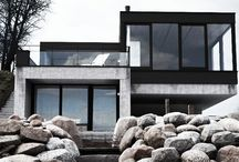 nice houses / house stuff
