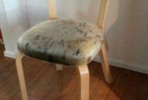 Classic Furniture / Desing