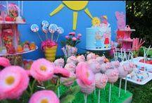 BIRTHDAY PARTY AT MINIAPOLIS JUNGLE