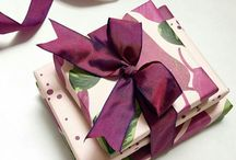 WRAPS GIFTS