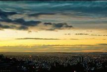Brasil - Belo Horizonte