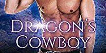 Dragon's Cowboy / A board for images related to my book, Dragon's Cowboy.