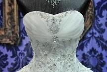 MY DREAM WEDDING / by vanessa