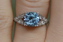 Fabulous,Wonderful Jewelry :)