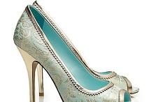 Shoes & Purses!