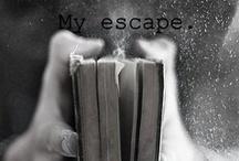 Books,Music,Film / by Nicole McCune
