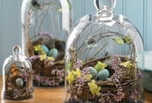 Its an Easter wedding