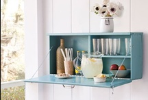 Bars / I am looking at putting in a wet bar into my house. here are some great big or small wet bar ideas.