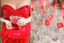 Drinks & Cocktails / Great drink ideas for any party!