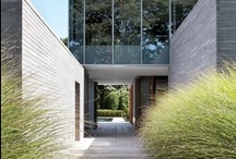 Architecture & Design / Great home design!