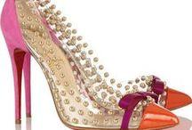 Shoe' Addict