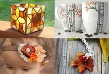 Treasuries from Etsy