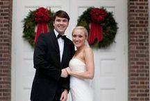 TEMÁTICAS BODA / Hay muchos temas a elegir para basar la decoración de tu boda. Puede ser algún concepto que te guste o inclusive relacionado con la época del año en la que te casas.
