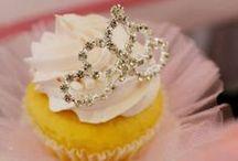 Princess Party Ideas / Princess Birthday Party Ideas ❤ ❤ ❤   For Birthday Party Ideas : www.birthdaypartyideas4u.com  ❤ ❤ ❤   For  FREE Printable Games, Decorations : www.magicalprintable.com/freebies  ❤ ❤ ❤