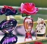 Perfume Theme Party Ideas / ❤ ❤ ❤   For Birthday Party Ideas : www.birthdaypartyideas4u.com  ❤ ❤ ❤   For  FREE Printable Games, Decorations : www.magicalprintable.com/freebies  ❤ ❤ ❤