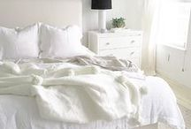 Cozy bed' Addict