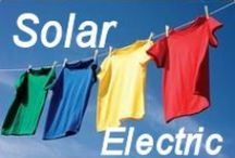 Solar Clothes Dryer / How to make a solar clothes Dryer