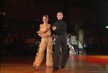 Spectacular Dance Videos