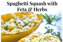 Vegetables Squash / Squash recipes pins are welcome. If you pin to this board, we may move it. It will be moved to the specific subject of your pin or deleted if it is a duplicate or advertising. This board is a group board on which the community is welcome to pin. You can request the specific boards we have moved your pin and we will send it to you and we both can pin according to our common interest.  Only family friendly pins & no political, pornography, or religion pins.
