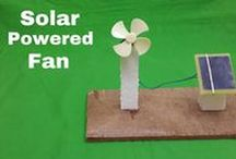 Solar Fans & Ventilation / How to make a ventilation system with no battery pins are welcome. If you pin to this board, we may move it. It will be moved to the specific subject of your pin or deleted if it is a duplicate or advertising. This board is a group board on which the community is welcome to pin. You can request the specific boards we have moved your pin and we will send it to you and we both can pin according to our common interest.  Only family friendly pins & no political, pornography, or religion pins.