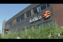 Keflico A/S / Images from our head office located in Stoevring, Denmark. Visit us at www.keflico.com.