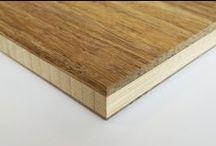 Bambus / Keflico A/S er din B2B forhandler af smukke bambus krydsfiner. Hent inspiration fra vores sortiment til dit næste projekt. For dimensioner og priser kontakt os venligt på tlf. 9813 3544 eller info@keflico.com.