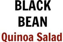 Salad Veg Dressing / Veg Salads recipes and dressing