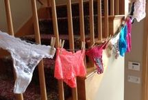 Bridal Shower Games / ❤ ❤ ❤   For  FREE Printable Bridal Shower Games, Decorations : www.magicalprintable.com/freebies  ❤ ❤ ❤