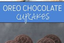Cakes Cupcakes / Cupcakes Recipes