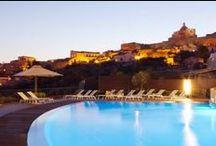 Hotel in Sicilia - Siciland / Hotel e B&B presenti in Sicilia ed isole minori.