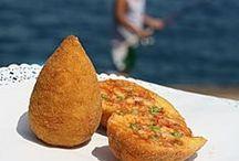 Specialità della Sicilia - Siciland / Ricette e specialità enogastronomiche tipiche Siciliane presenti su Siciland.it