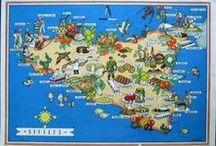 Video Sicilia - Siciland / Video riguardanti la Sicilia selezionati su Siciland.it