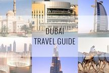 RueBaRue Travel Guides / Personalize and optimize trips based on pace, duration and interests.