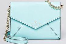 Bags & Purses / Bangs and Purses that look cute <3