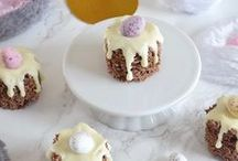 TTSM: DIY Easter