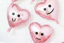 TTSM: DIY Valentines